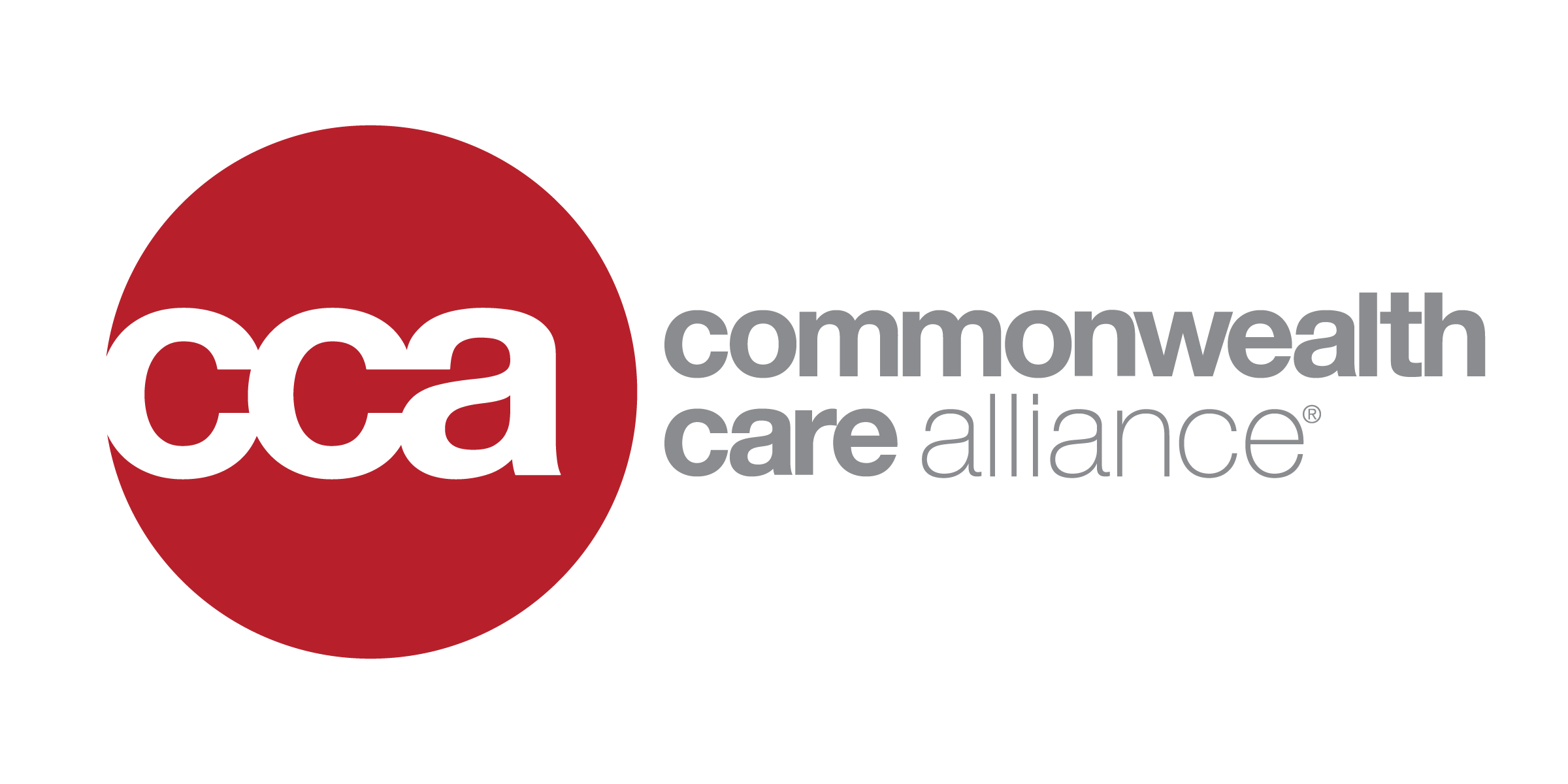 https://capeabilities.org/wp-content/uploads/2021/08/CCA_Logo_r_4C_Large-Use-01.png