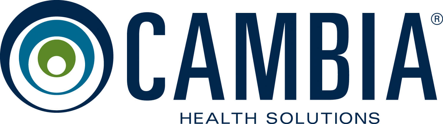 https://capeabilities.org/wp-content/uploads/2021/08/Cambia_Logo_Hor_Color_JPG.jpg