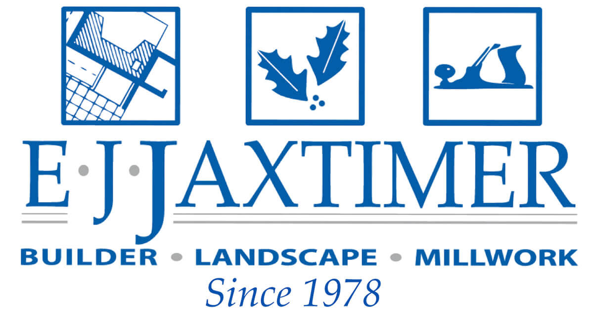 https://capeabilities.org/wp-content/uploads/2021/08/E.J.-Jaxtimer.jpg