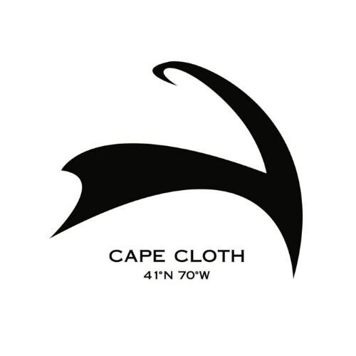 https://capeabilities.org/wp-content/uploads/2021/08/cape_cloth.png