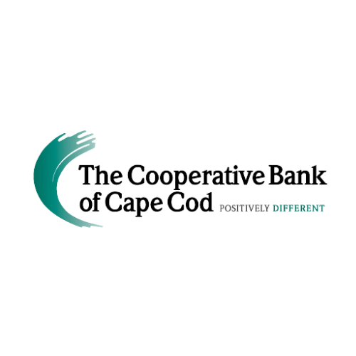 https://capeabilities.org/wp-content/uploads/2021/08/the_cooperative_bank.png