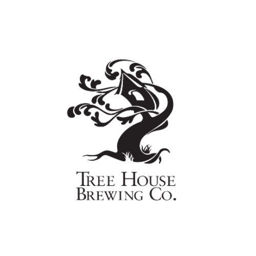 https://capeabilities.org/wp-content/uploads/2021/08/the_house_brewing.png